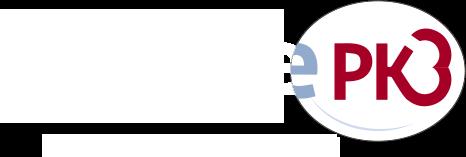 Optique PK3 – Opticien Lunetier à Cholet